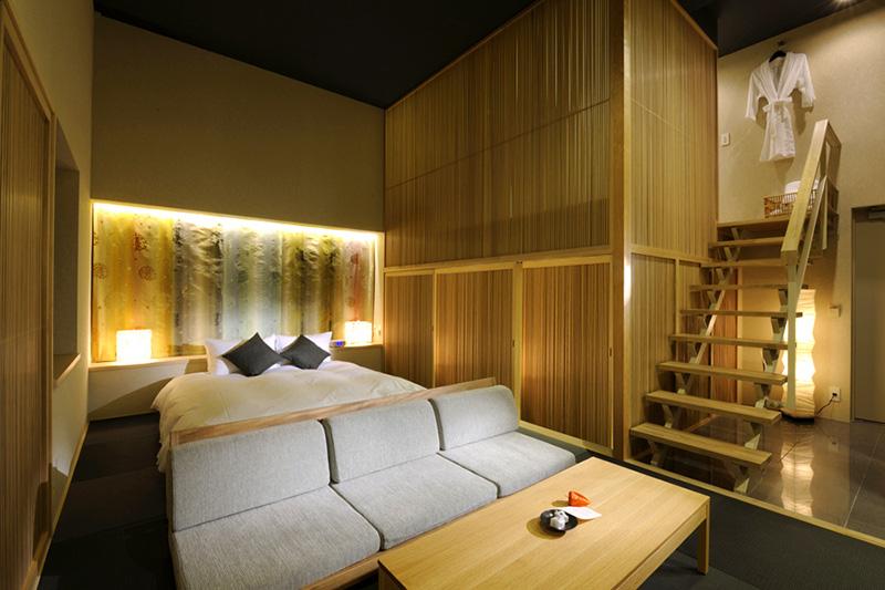 pic_hotels01